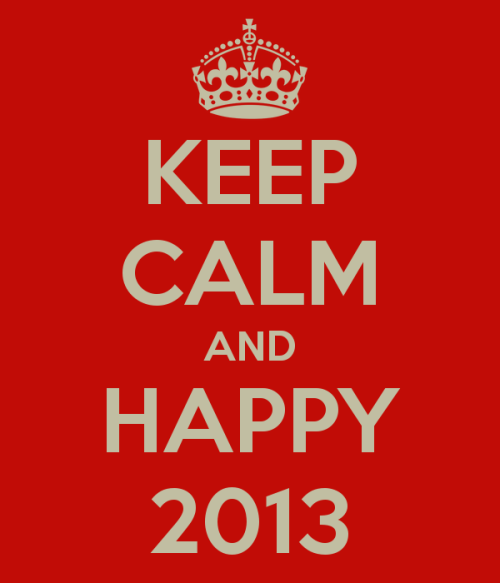 keep-calm-and-happy-2013-2