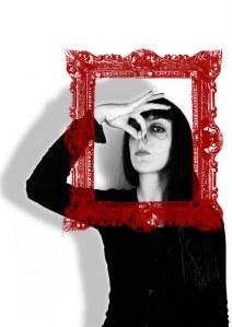 Font: vgentetristev.blogspot.com.