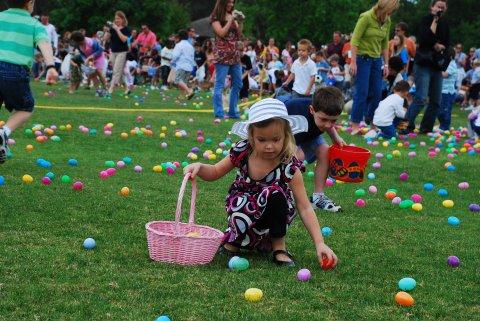 http://101thingstodosw.com/san-diego/san-diegos-easter-eggstravaganzas/