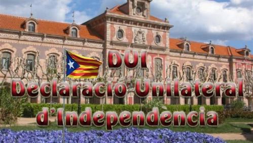 www.change.org/es/peticiones/parlament-de-catalunya-una-declaraci%C3%B3-unilateral-d-independ%C3%A8ncia
