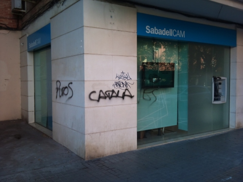 https://commons.wikimedia.org/wiki/File:Catalanof%C3%B2bia_Sabadell_2.jpeg