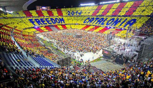 http://www.ara.cat/fotografies/Concert-Llibertat-imatges_5_9