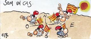 Fer 10 07 14 Catalans dividits Som un cas