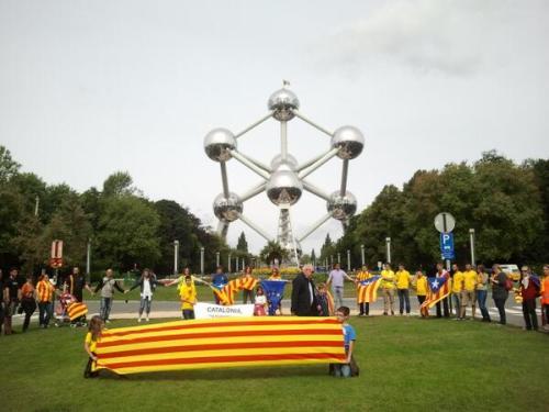 brusel·les
