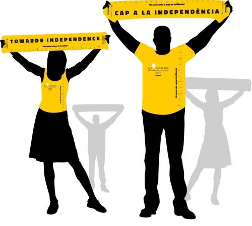 http://assembleasagradafamilia.blogspot.com.es/2013/08/30000-voluntaris-ja-treballen-per-lexit.html
