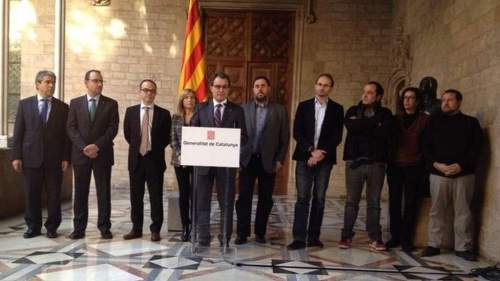 Font: www.ara.cat