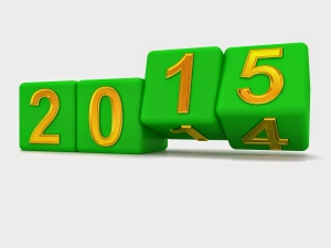 latest-wallpaper-hd-happy-new-year-2015