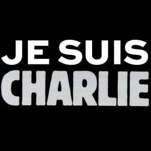 """""""Sóc Charlie"""" http://www.charliehebdo.fr/index.html"""